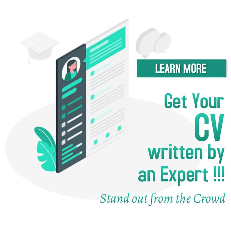 create-your-professional-cv