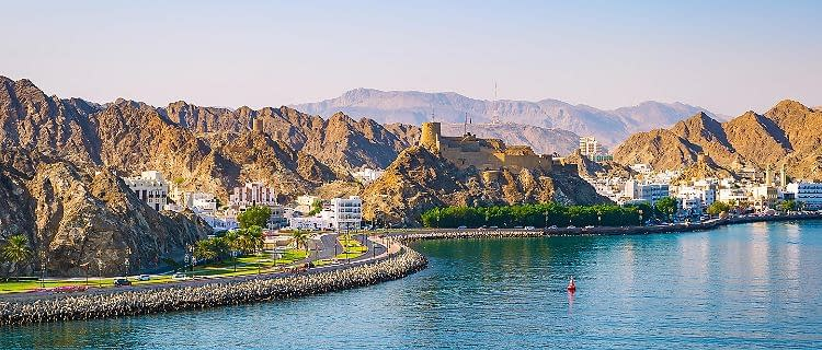 muscat-oman-cover